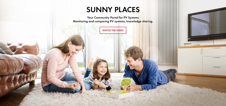 www.sunnyplaces.com